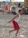 Maccabi_day_2_024